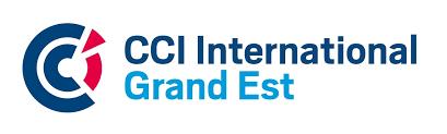 chambre de commerce internationale cci international grand est accompagnement à l export