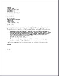 scholarship award letter templates thebridgesummit co cover