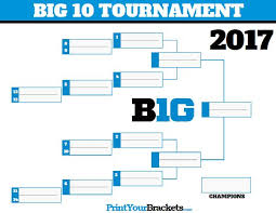 2017 ncaa basketball tournament 39 best march madness images on pinterest march madness ncaa