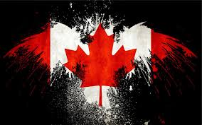 Canadian Provincial Flags 19 Flag Of Canada Hd Wallpapers Background Images Wallpaper Abyss
