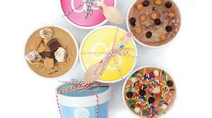 cuisine tv les desserts de benoit découvrez les 5 adresses gourmandes à découvrir selon sébastien