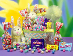 easter bunny candy poll time what s your favorite easter candy b easter bunny
