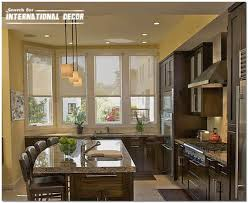 commercial dining chairs tags kitchen remodel estimates kitchen