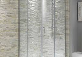 Narrow Shower Curtains For Stalls Shower Amazing Shower Options Amazing Master Bath Renovation In