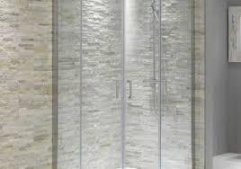 Best 25 Shower Tile Patterns by Shower Shower Heads Amazing Shower Options Best 25 Shower Heads