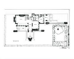 auto use floor plan meyer may floor plans meyer may house