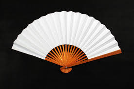 compare prices on white paper fans online shopping buy low price
