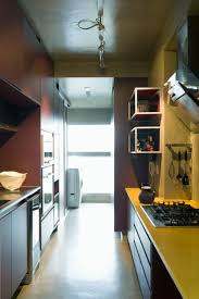 60 best cocinas violetas images on pinterest kitchen colors