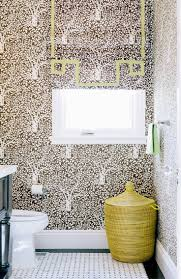 Powder Room Wallpaper by 607 Best Walls Images On Pinterest Home Living Room Ideas And Live