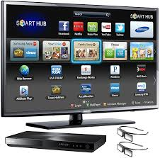 amazon black friday blu rays amazon com samsung un46eh6070 46 inch 1080p 120hz led 3d hdtv