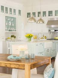 coastal livingroom kitchen magnificent white coastal dining room sets coastal