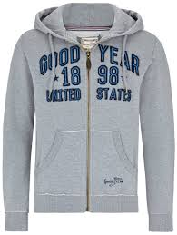 goodyear sweatshirts cheapest goodyear sweatshirts online just