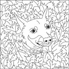 107 Best Coloring Images On Pinterest Cold Porcelain Book And Books Coloring Pages For September