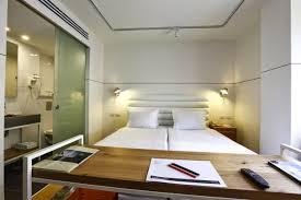 artplus hotel tel aviv official website