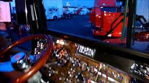 kenworth canadiense kenworth kenmex 1984 hertz audio spl show by beto u0027s garage youtube
