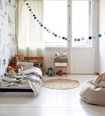 wohnideen minimalistische hochbett minimalistische wohnideen spritzig auf wohnzimmer ideen auch 2