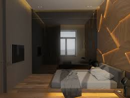 wooden wall coverings bedroom decor 3d wall covering panels simple bed designs in wood