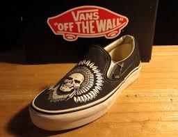 Jual Vans Tnt buy jual sepatu vans original usa