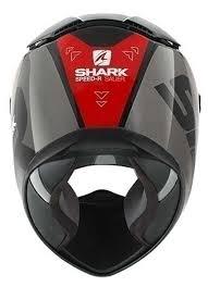 speed r sauer shark speed r sauer buy and offers on motardinn