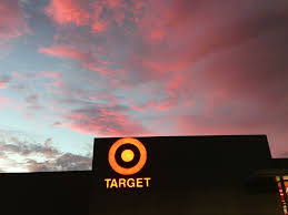 target wilmington nc black friday hours 17 best hometown knightdale nc images on pinterest north