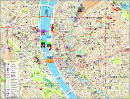 San Francisco Metro Map Pdf by Maps Update 1024759 Salzburg Tourist Map Pdf U2013 Austria Map 75