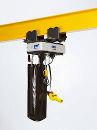 wind energy technical lifting solutions yorkshire