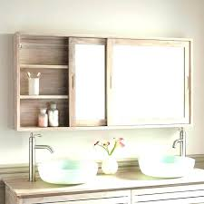 narrow bathroom wall cabinet narrow bathroom wall cabinet shallow wall cabinets bathroom narrow