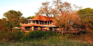 greater kruger national park hotel offers exclusive hotels
