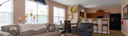 Comfort Apartments Hamilton Hamilton Apartments Beacon Pointe Townhomes And Apartments