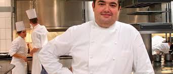 cours de cuisine jean francois piege le cuisinier jean françois piège top chef désigné chef de l ée
