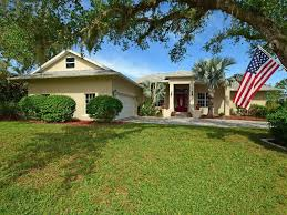 faulkner terrace palm beach gardens fl 33418 alton neighborhood 1