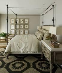 Eclectic Bedroom Decor Ideas Bedroom Wooden Bed Modern Diy Eclectic Bedroom Ideas Modern Grey