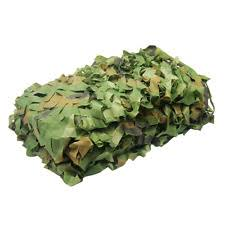 Camo Netting Curtains Camo Netting Net Curtain Mossy Oak Camouflage Cover