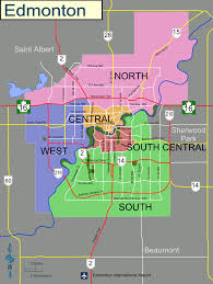 Chicago Gang Maps by Edmonton U2013 Travel Guide At Wikivoyage