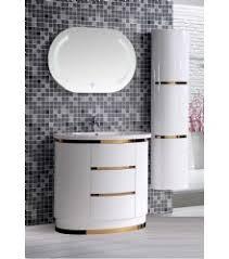 Round Bathroom Vanity Bathroom Cabinet On Floor And Bathroom Cabinet On Floor