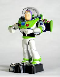 buzz lightyear caught speeding devon man fined 200 uk