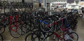 bicycle store corpus christi tx the pedal bicycle shop