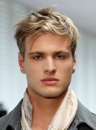 good front hair cuts for boys cool men blonde hairstyles cool hairstyles for men short sides