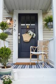 friday favorites starts with entry ideas nesting with grace