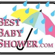 inc baby shower best baby shower inc baby gear furniture 4525 motorsports dr