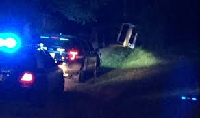light transportation co spartanburg sc deputies chase ends in crash arrest in spartanburg co cborangeburg