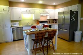 does ikea kitchen islands remodelaholic new kitchen island from ikea