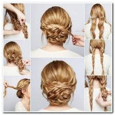 step by step hairstyles for long hair with bangs and curls step to step hairstyles for long hair new hairstyle designs