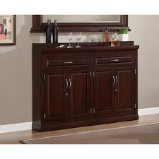 Small Locking Cabinet Ricardo Slimline Cabinet American Heritage Billiards Wine Cabinets