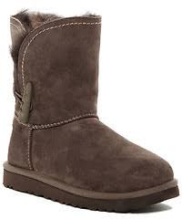 ugg boots on sale nordstrom rack nordstrom rack up to 62 select ugg boots deal on the web
