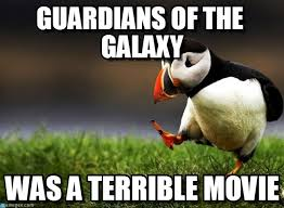 Guardians Of The Galaxy Memes - proper meme use guardians of the galaxy on memegen