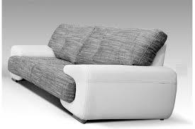 ensemble canapé 3 2 canapé 3 2 design canapés design