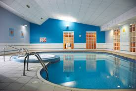 best indoor swimming pools roth decor
