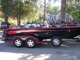 building a bass boat the diy forum general angling topics