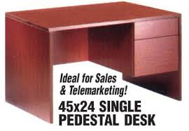 Office Desk Sales Bina Discount Office Desk Sale